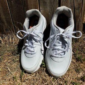 Dr. Scholl's running active wear shoes size 7W